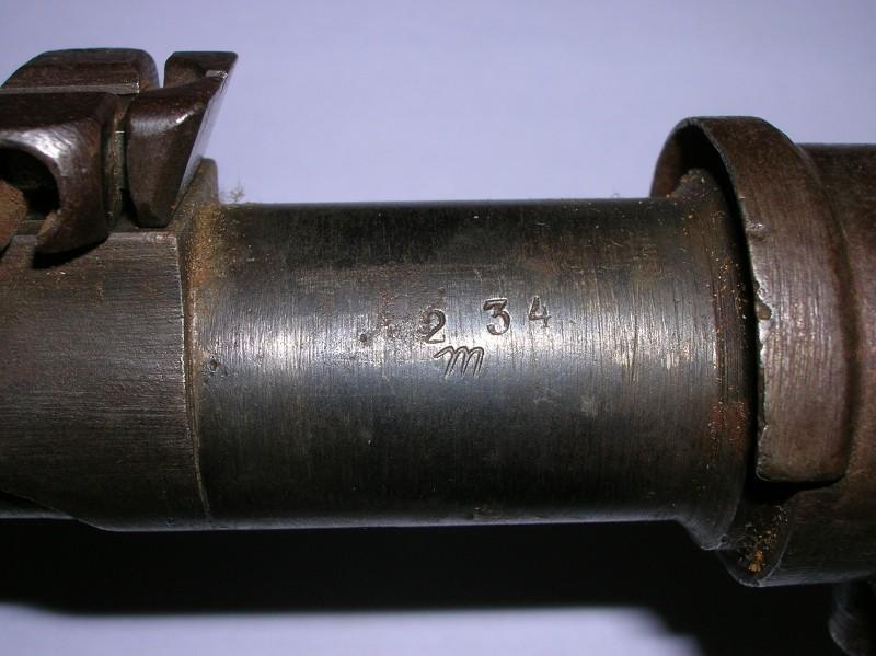 Mauser Karabiner 98k Dscn1532