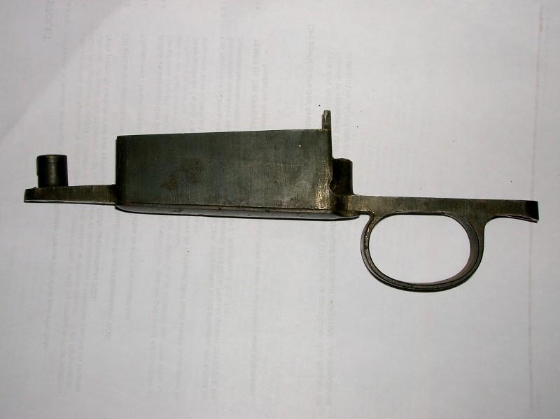 Mauser Karabiner 98k Dscn1535