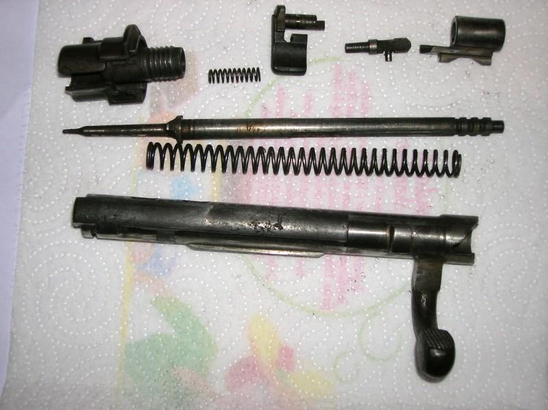 Mauser Karabiner 98k Dscn1537