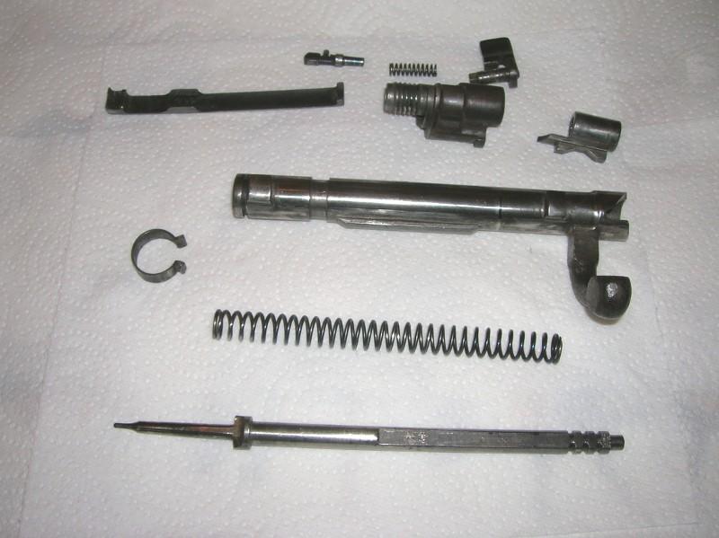 Mauser Karabiner 98k Dscn1539