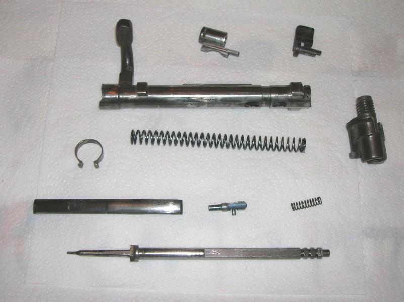 Mauser Karabiner 98k Dscn1541