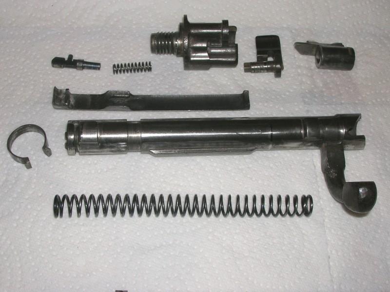 Mauser Karabiner 98k Dscn1542