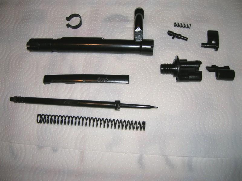 Mauser Karabiner 98k Dscn1615
