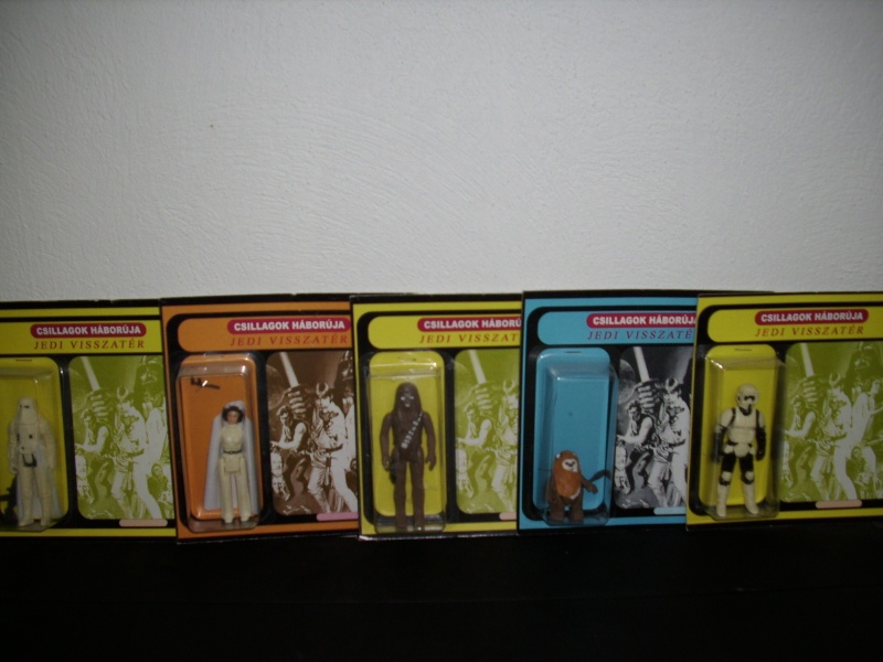 The Hungarian bootleg thread - Page 3 Ebay_d10