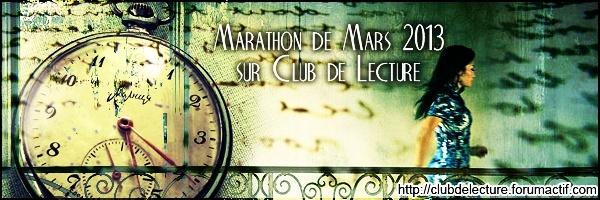 MARATHON de Mars 2013 - Page 2 12798410