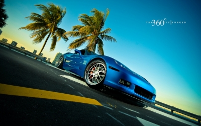 One of the Best car model's in the World! Thumbb14
