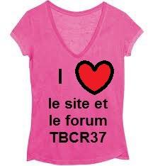Saison 2012/2013 Tee-sh10