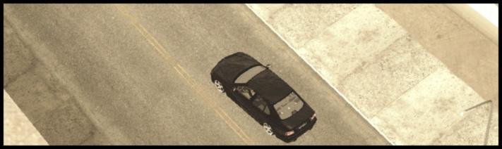 216 Black Criminals - Screenshots & Vidéos II Sa-mp-11