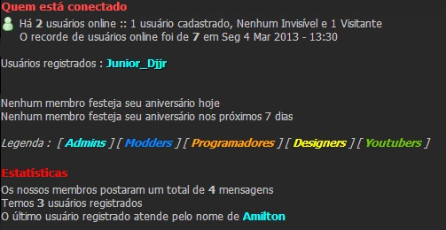 Forum Junior_Djjr Projects Gta-sa13