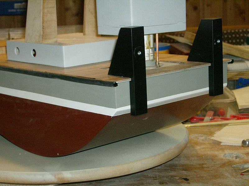Springer Tug x 5 Hpim0627