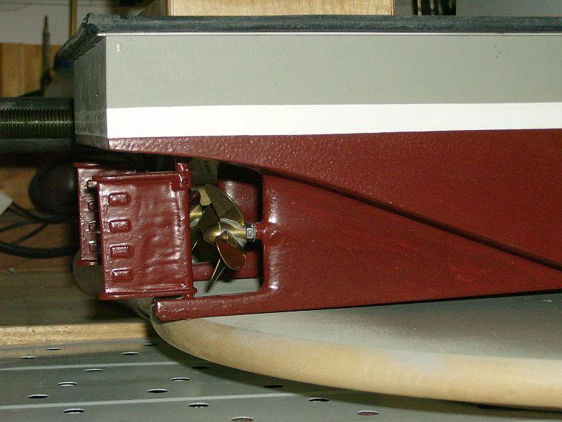 Springer Tug x 5 Hpim0633