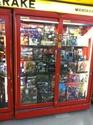 Visite au Japon: Transformers et autres robots - Mandarake, Tokyo Toy Show, Boutiques, Akihabara - etc Img_1012