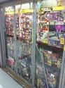 Visite au Japon: Transformers et autres robots - Mandarake, Tokyo Toy Show, Boutiques, Akihabara - etc Img_1018