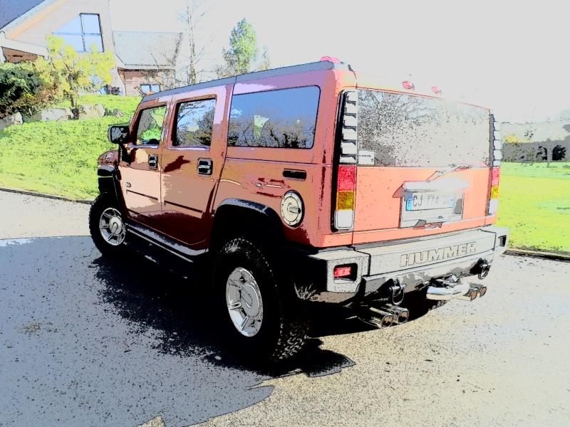 Mon Hummer H2 Sam_1214