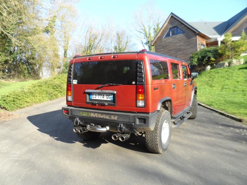 Mon Hummer H2 Sam_1216
