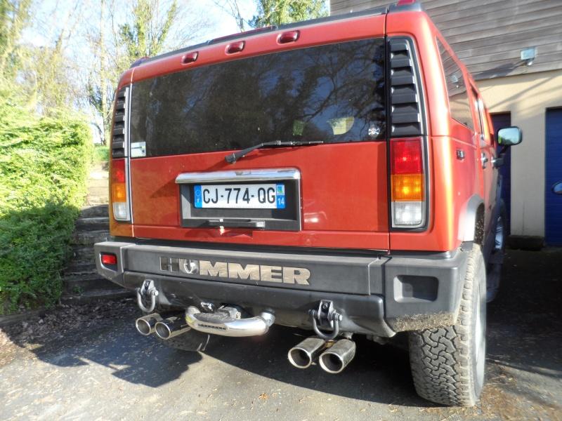 Mon Hummer H2 Sam_1218