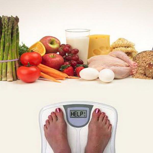 БодиФлекс - Сайт Dieta-10