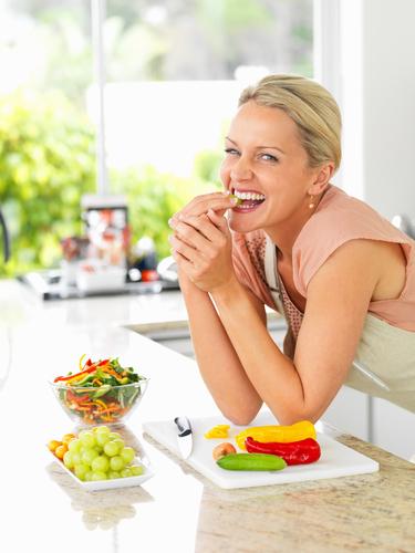 Против диет! За изменение образа жизни! А Вы? - Страница 2 Image-10