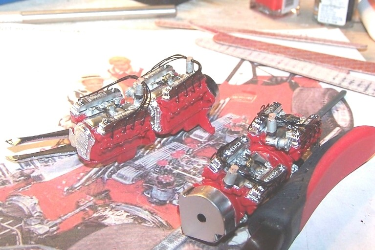 Showboat Dragster 100_0433
