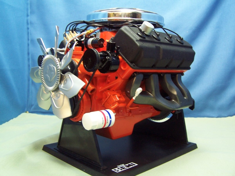 1/4 Scale Hawk Dodge Hemi 100_4114