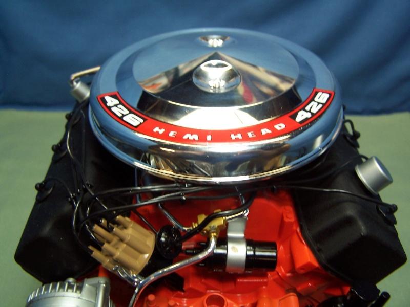 1/4 Scale Hawk Dodge Hemi 100_4116
