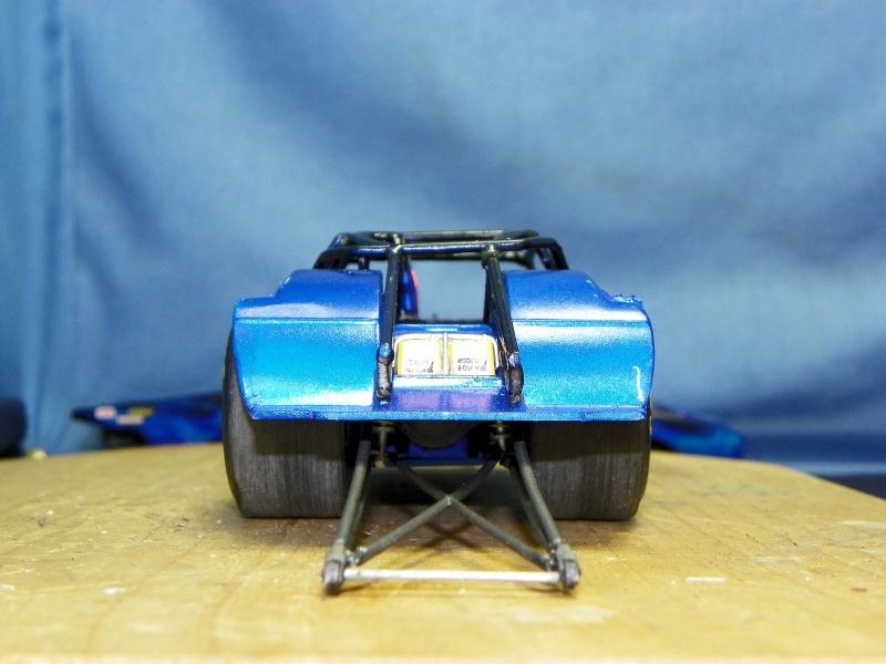Shark's Realm Team Camaro 100_6512