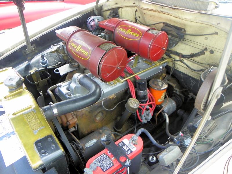 1953 Hudson Hornet 101_0322