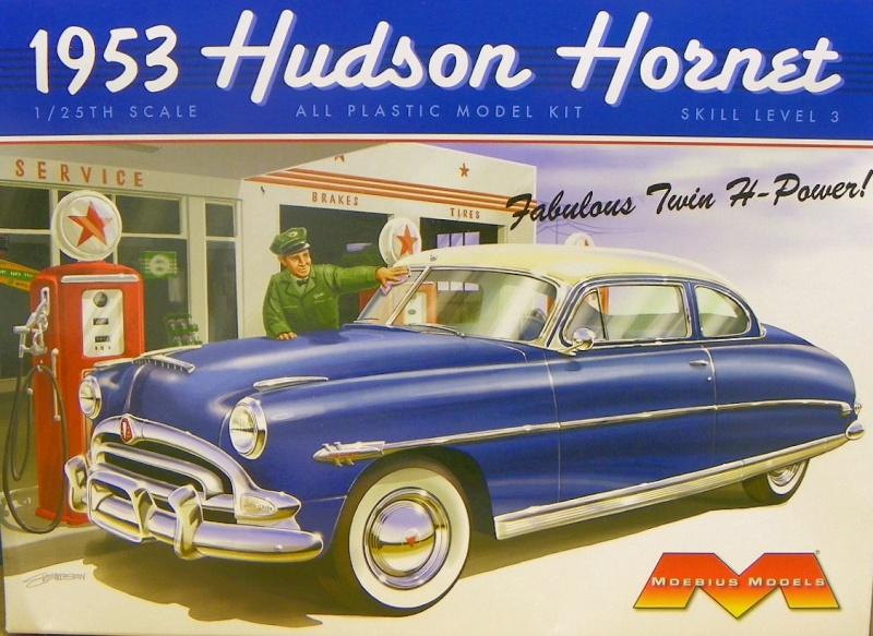1953 Hudson Hornet 101_4318