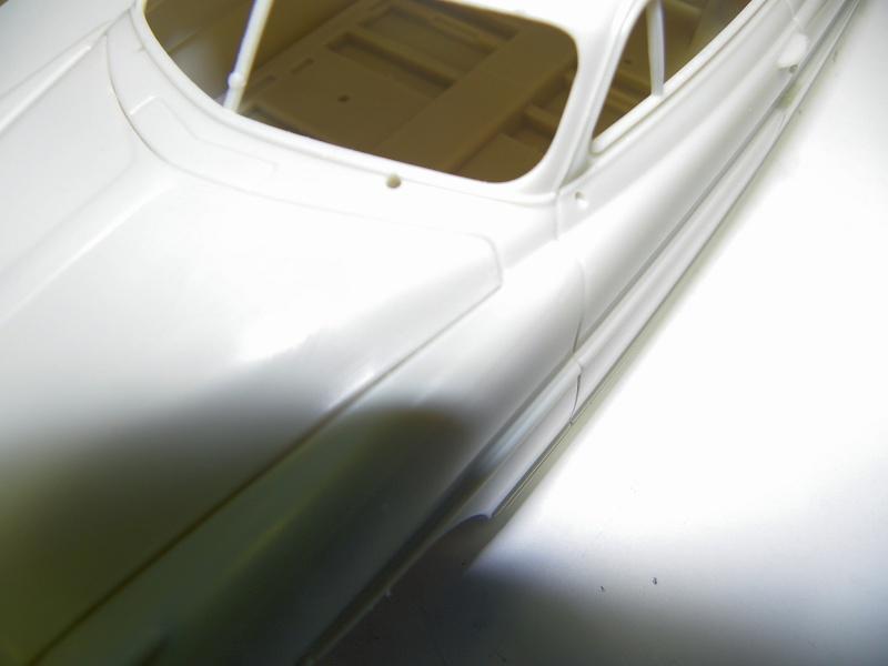 1953 Hudson Hornet 101_4319