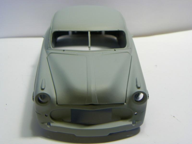 1953 Hudson Hornet 101_4320