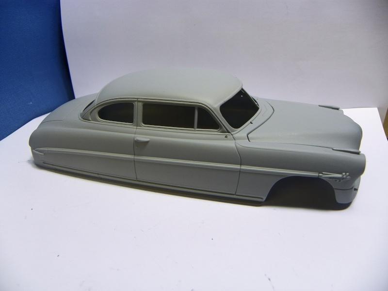 1953 Hudson Hornet 101_4321