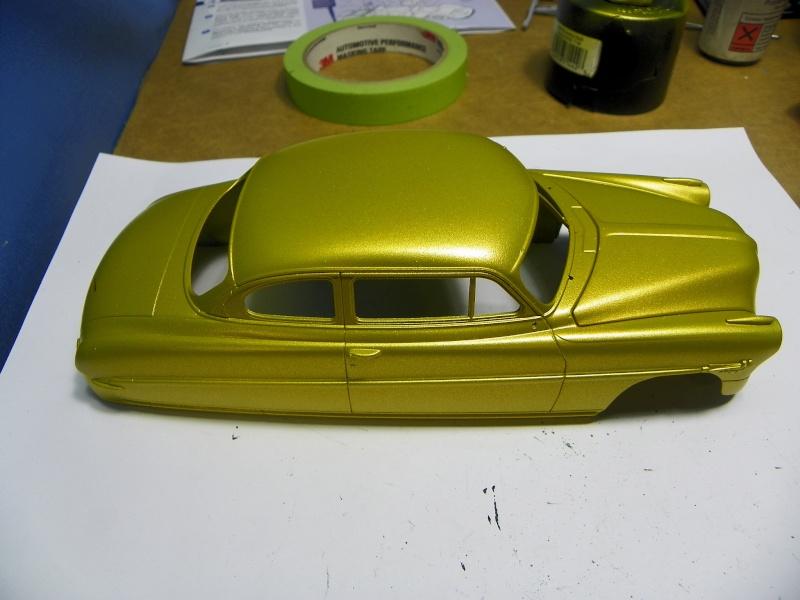 1953 Hudson Hornet 101_4416