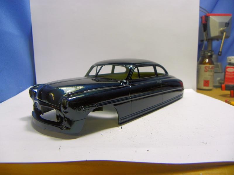 1953 Hudson Hornet 101_4510
