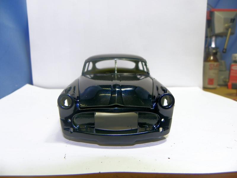 1953 Hudson Hornet 101_4511