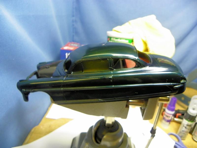 1953 Hudson Hornet 101_4516