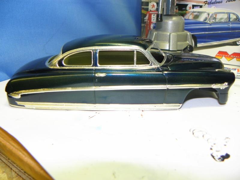 1953 Hudson Hornet 101_5210