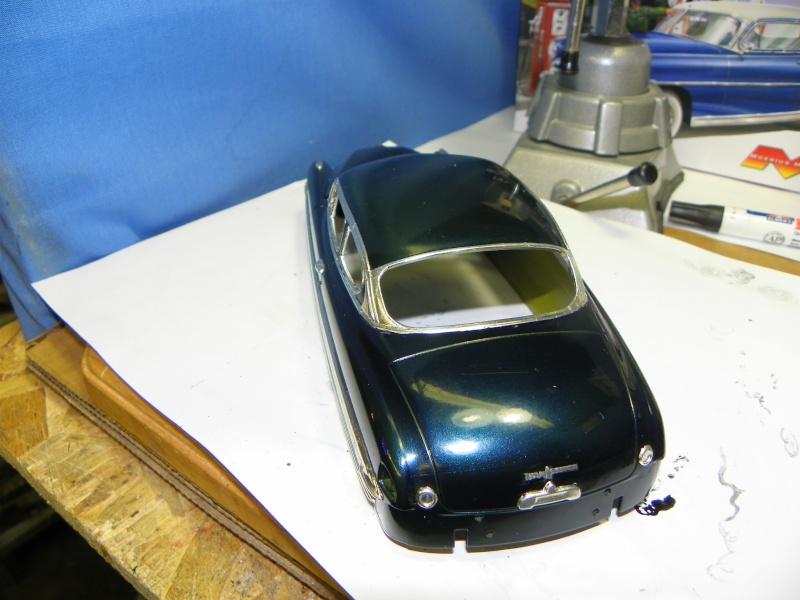 1953 Hudson Hornet 101_5211