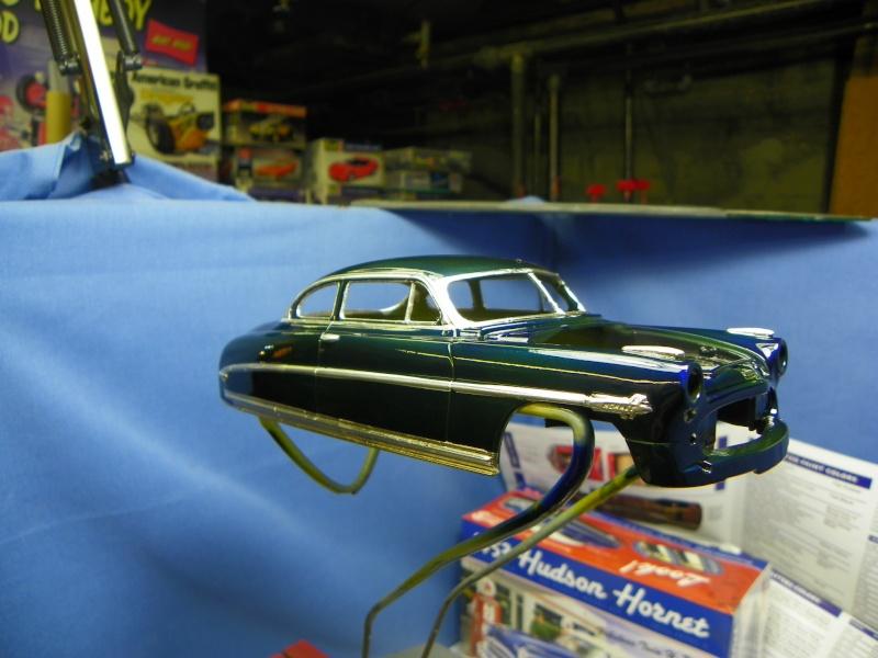1953 Hudson Hornet 101_5212
