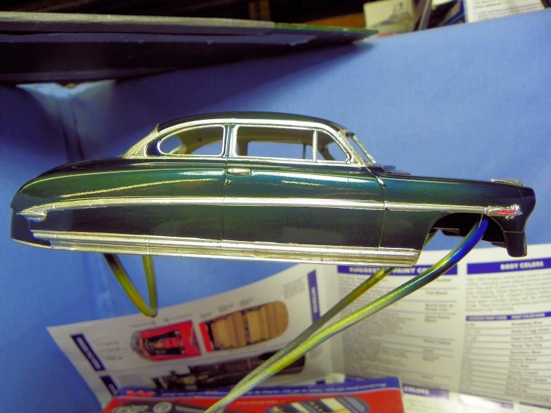 1953 Hudson Hornet 101_5311