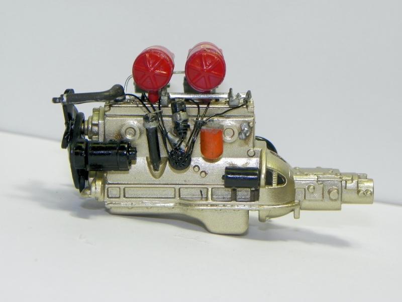 1953 Hudson Hornet 101_5413
