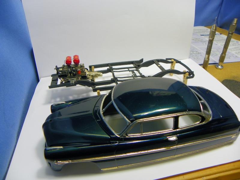 1953 Hudson Hornet 101_5417