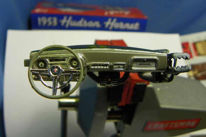 1953 Hudson Hornet 101_5514