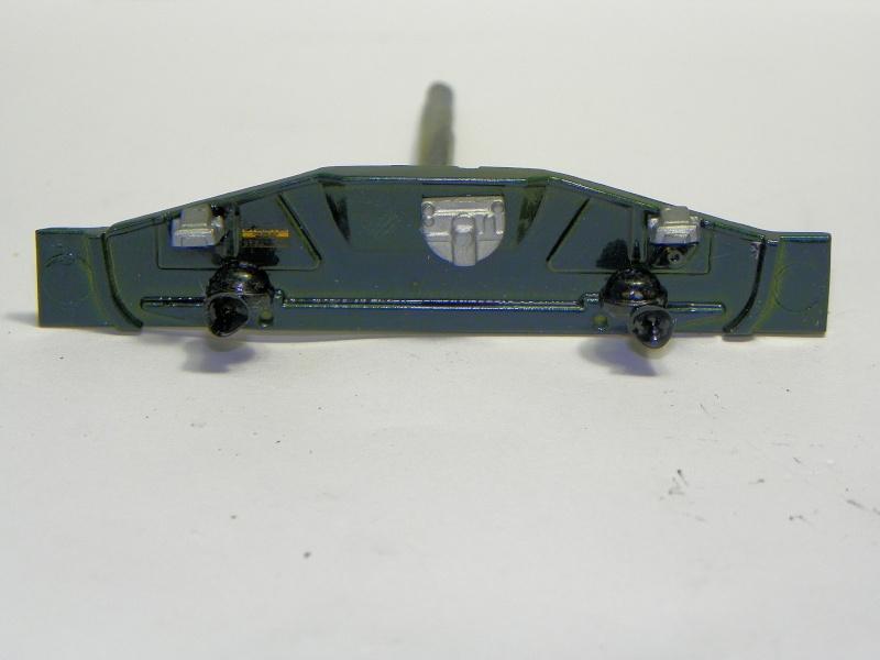 1953 Hudson Hornet 101_5610