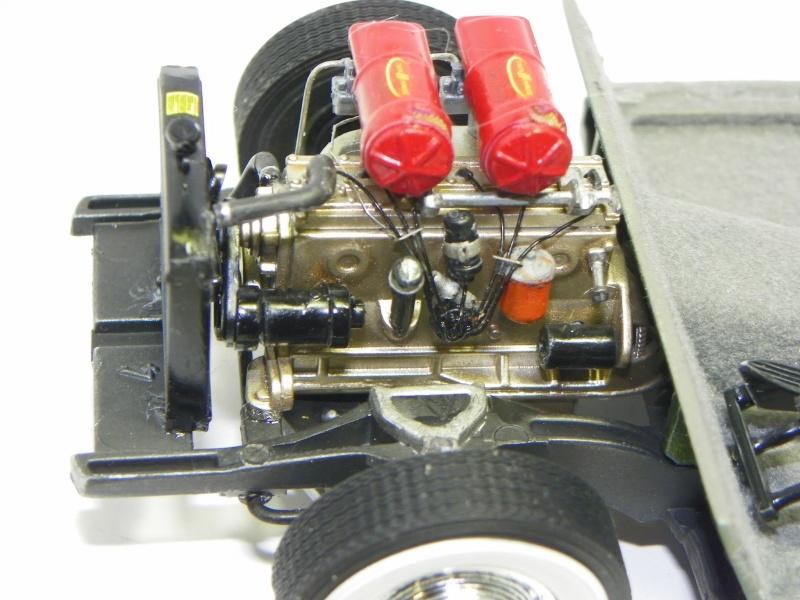 1953 Hudson Hornet 101_5714