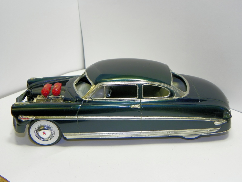 1953 Hudson Hornet 101_5715