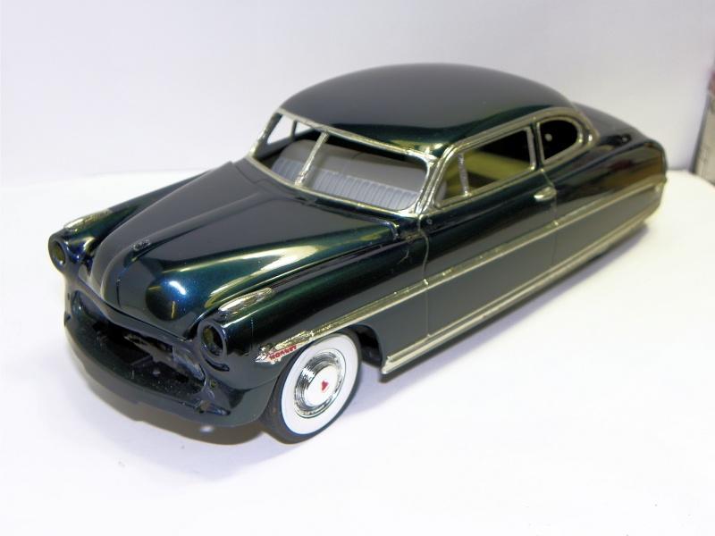 1953 Hudson Hornet 101_5718