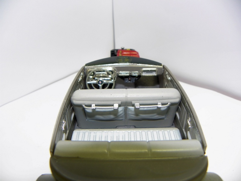 1953 Hudson Hornet 101_5719