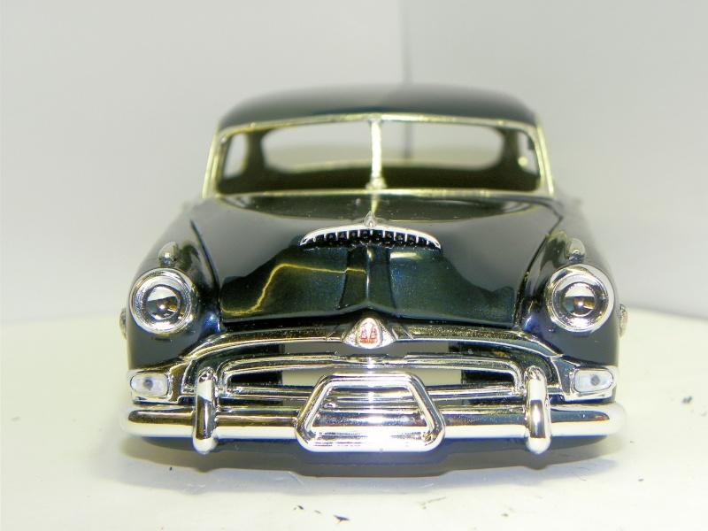 1953 Hudson Hornet 101_5721