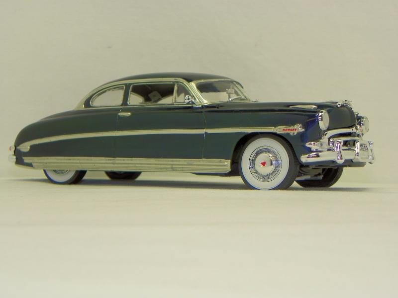1953 Hudson Hornet 101_5810