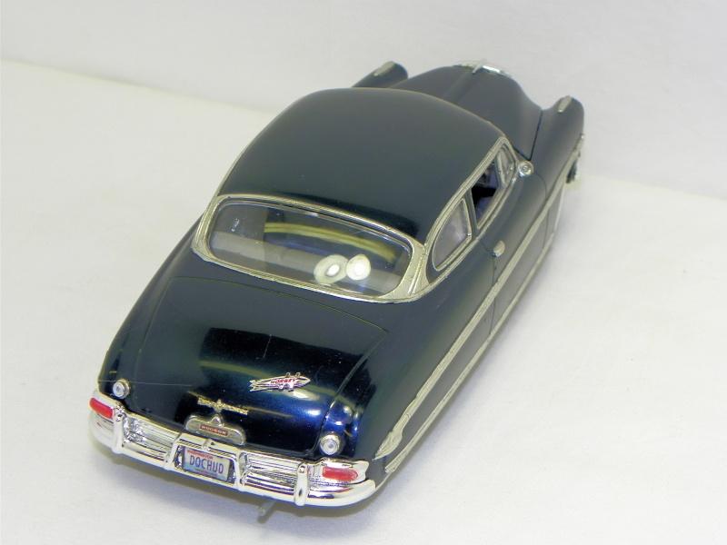 1953 Hudson Hornet 101_5812